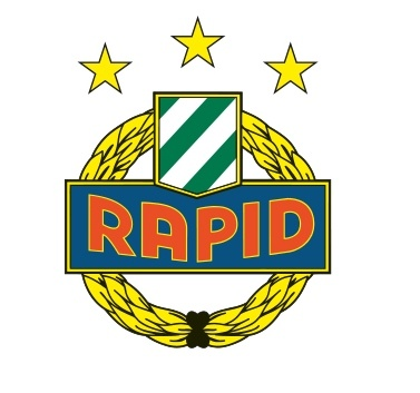 On Home Games Of Sk Rapid We Are Represented With Perimeter Advertising And A Video Clip On The Stadium Screen